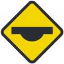 Belém Trânsito