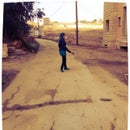 Rayane El Masri