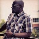 Bayo Fodeke