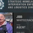 WhiteCracker Jbb