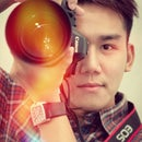 Raymoon Nguyen