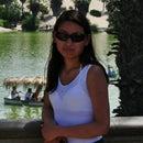 Mariana Lavado