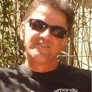 Silvio Carlos Gonçalves