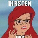 Kirsten Ide