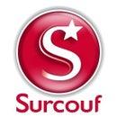 Surcouf.com