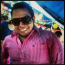 Raul Rodriguez