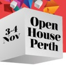 OpenHouse Perth