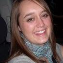 Amber Flickinger