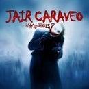 Jair Caraveo