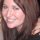 Jennifer Judson