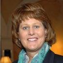 Sue Northey
