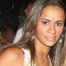 Olivia Vidal