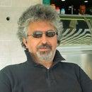 Mauro Magnani