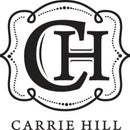 Carrie Hill