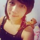 Mayee Chuchu
