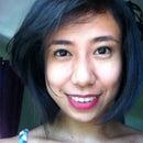 Laurie Legaspi
