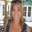 Cindy Bowman
