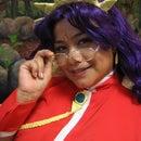 Minnie Hoshi