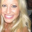 Melissa Berns
