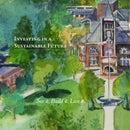 Sustainability Institute University of New Hampshire