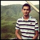 Mohd Syafrein Effendi Ahmad