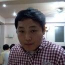Myoung gyoum Kim