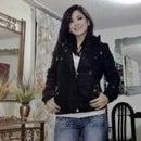 Yasmin Li