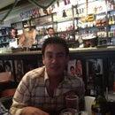 Humberto Manriquez