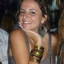 Maria Istanboulie