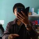 Agus Tan