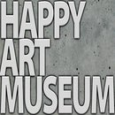 Happy Art Museum