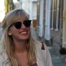 Kate Horn