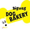 Bigwag Dog Bakery