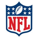 NFL Lovers