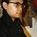 René Garcia