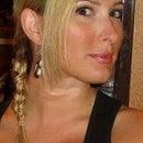 Rebecca Phoenix