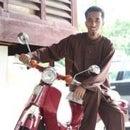 Megat Khairul