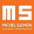 Michiel Sulmon