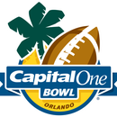 Capital One Bowl