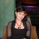 Lisa Cassady Jayne