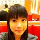 Wendy Chng
