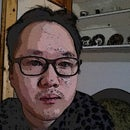 Hansoo Bae