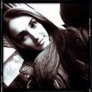 Dana From Romania