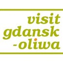 Visit Gdansk Oliwa