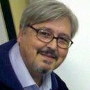 Esteban Rodrigo