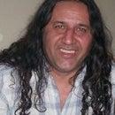 Hugo Colunga