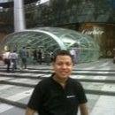 Jose Hedi Singgih
