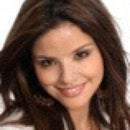 Diana Morales Llano