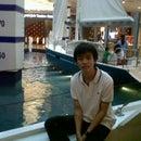 Vinz Xiong