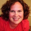 Meredith Larrabee